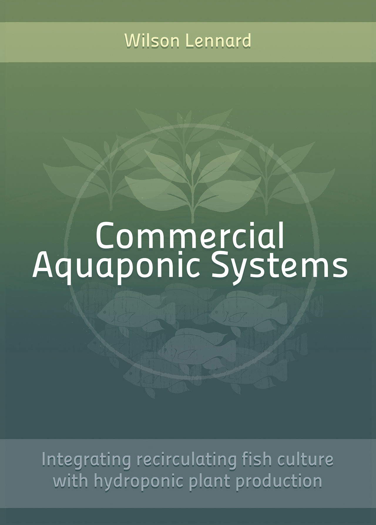 Aquaponic solutions how to order accmission Gallery